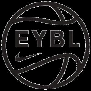 300px-Eybl_nike_logo
